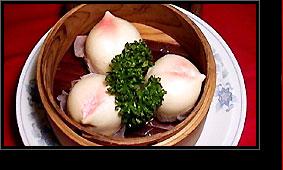 中華料理 中国家庭料理 和歌山市 宴会 歓送迎会 中国酒家くうくう 油飯 ゆうふぁん