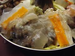 宴会メニューイメージ 右 中華料理 中国家庭料理 和歌山市 宴会 歓送迎会 中国酒家くうくう ドリンクメニュー
