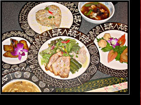 ペアメニューイメージ 右 中華料理 中国家庭料理 和歌山市 宴会 歓送迎会 中国酒家くうくう ドリンクメニュー