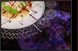 中華料理 中国家庭料理 和歌山市 宴会 歓送迎会 中国酒家くうくう ドリンクメニュー