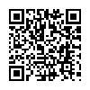中華料理 中国家庭料理 和歌山市 宴会 歓送迎会 中国酒家くうくう QRコード 携帯サイト